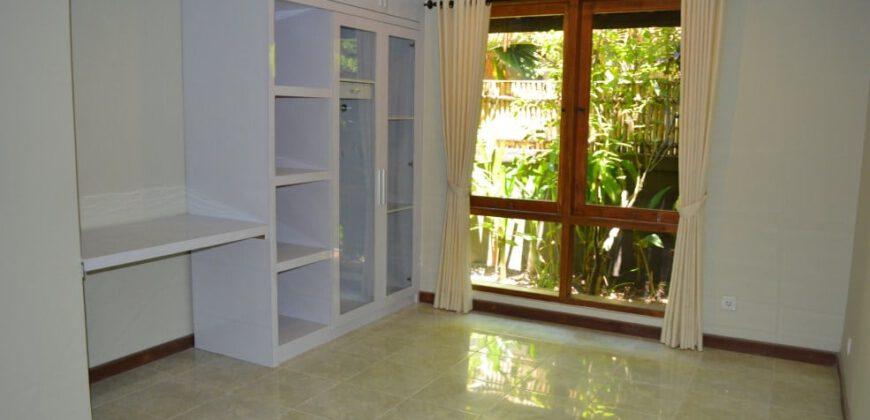 Villa Chicory in Petitenget – AR110