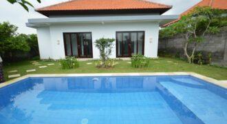Villa Mariana in Canggu – AR468