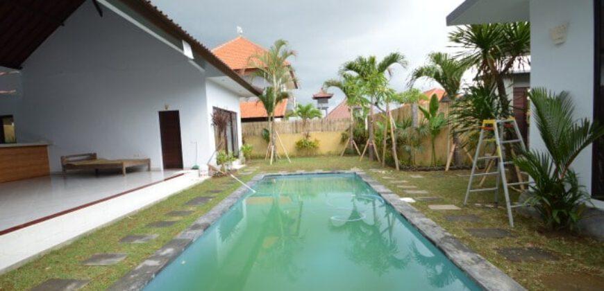 Villa Mara in Kerobokan – AR466