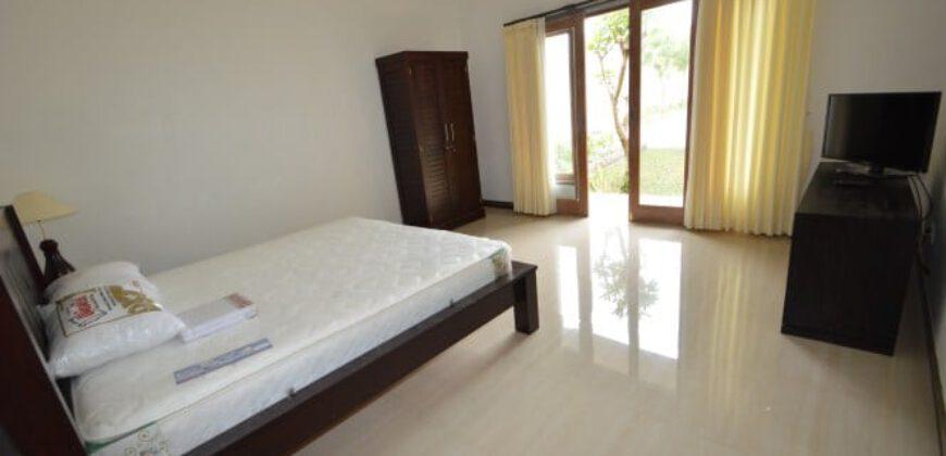 Villa Malia in Canggu – AR460