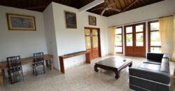 Villa Sarai in Petitenget – AR751