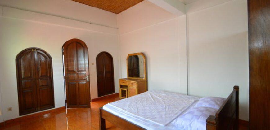 Villa Sarah in Seminyak – AR570