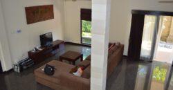 Villa Superior in Kerobokan – AR128