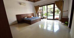 Villa Saylor in Seminyak – AR576