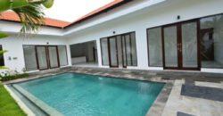 Villa Ari in Seminyak – AR578