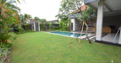 Villa Mckenna in Berawa – AR480