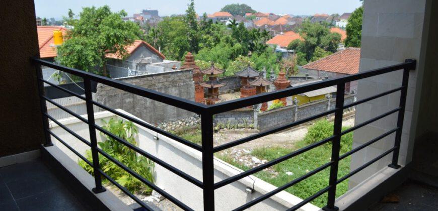 Villa Diascia in Kerobokan – AR138