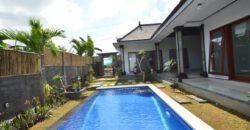 Villa Aria in Canggu – AR579