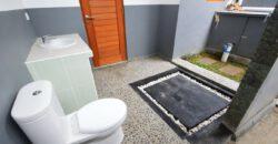 Villa Selena in Canggu – AR582
