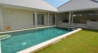 Villa Maliyah in Umalas – AY866