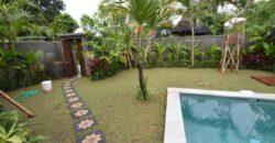 Villa Miracle in Kerobokan – AR493