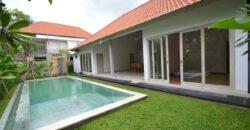Villa Amoura in Umalas – AR490