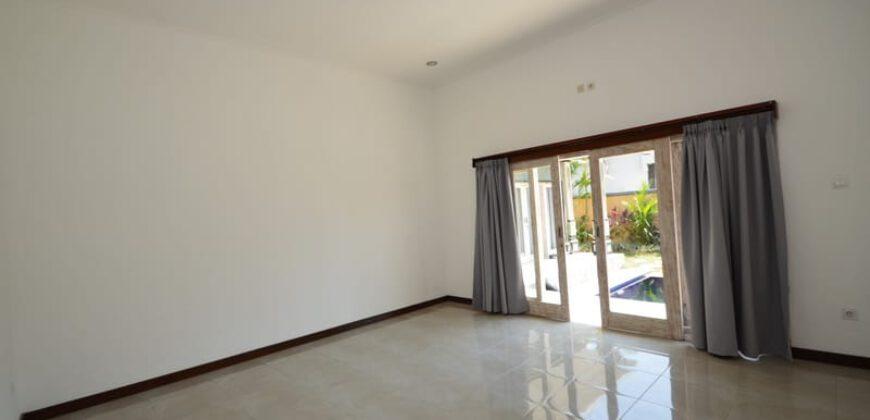 Villa San Jose in Canggu – AR663