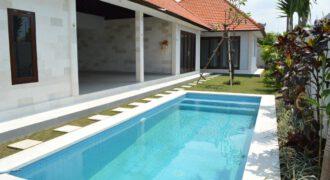 Villa Alexandra in Canggu – AR135