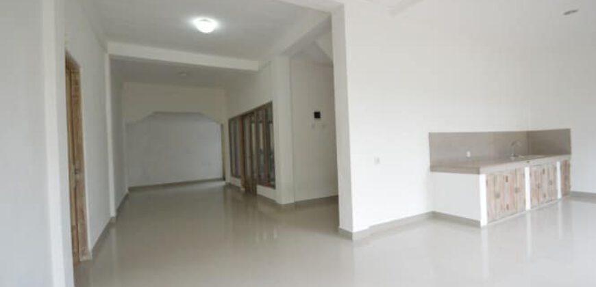 Villa Milani in Canggu – AR488
