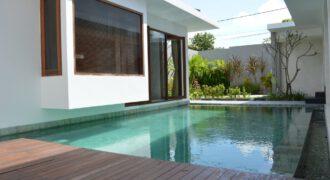 Villa Dandelion in Kerobokan – AR131