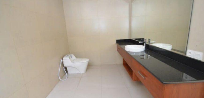 Villa Angie in Canggu – AR479