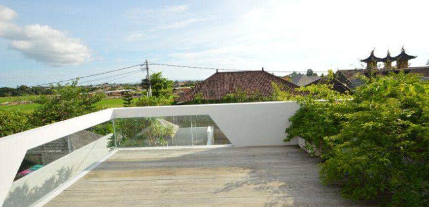 Villa Mina in Kerobokan – AR491