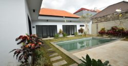 Villa Selene in Kerobokan – AR584