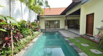 Villa Maya in Canggu – AR478