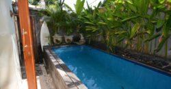 Villa Dianella in Kerobokan – AR137