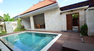 Villa Sevyn in Berawa – AR588