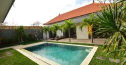 Villa Ariah in Canggu – AR590