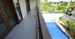 Villa Wandflower in Kerobokan – AR333