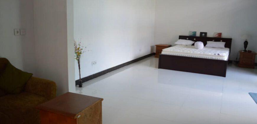 Villa Feverfew in Kerobokan – AR156