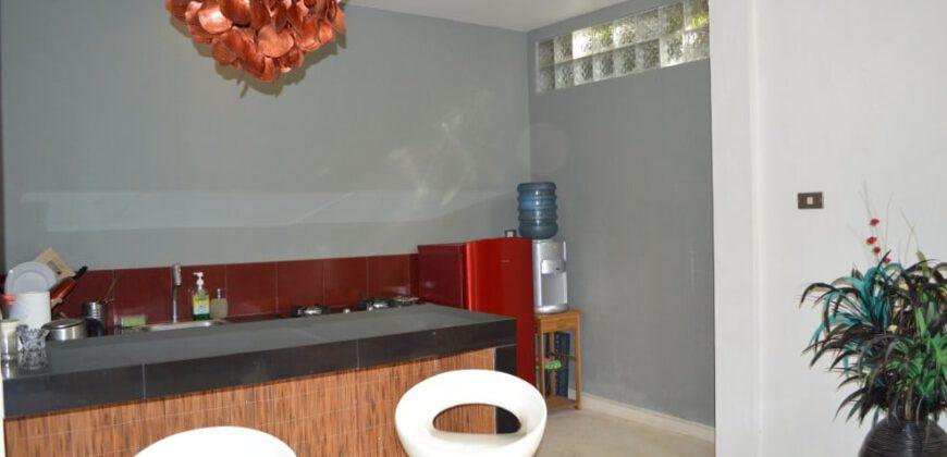 Villa Picasso in Seminyak – AR163