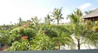 Villa Skyla in Berawa – AR596