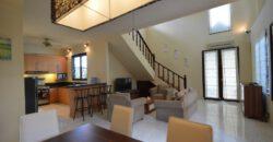 Villa Wallflower in Petitenget – AR331