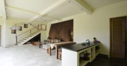 Villa Viola in Pererenan – AR330