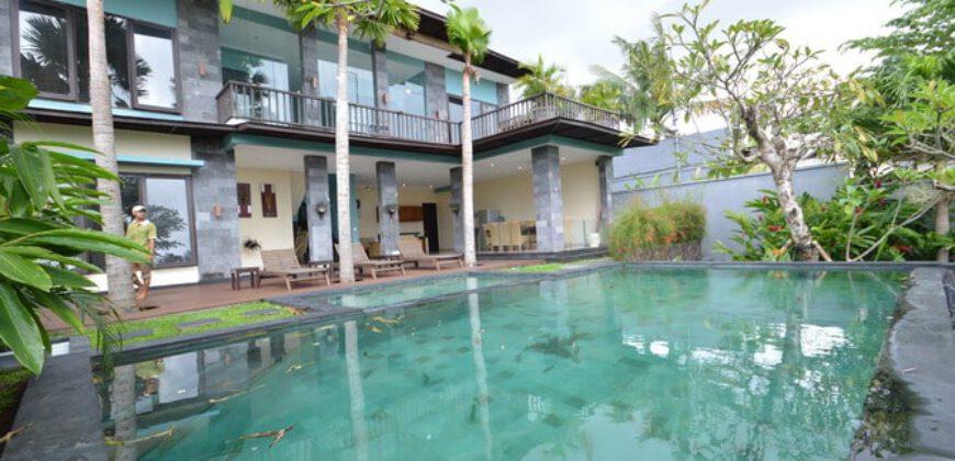 Villa Aniya in Canggu – AR500