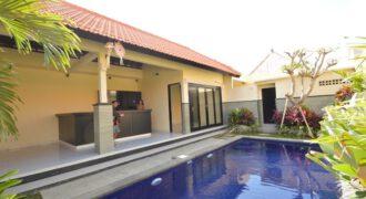 Villa Stella in Kerobokan – AR600