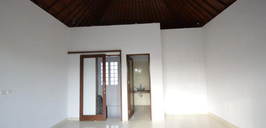 Villa Valerian in Kerobokan – AR325