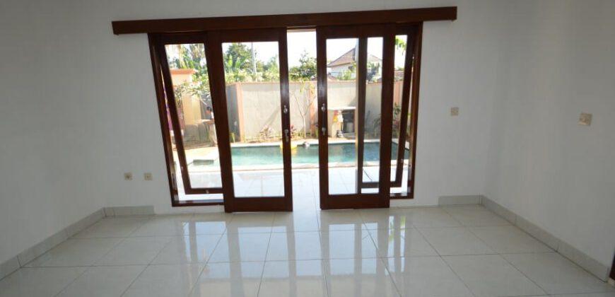 Villa Adalee in Umalas – AR350