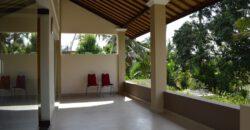 Villa Frisia in Canggu – AR166