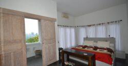 Villa Zinnia in Canggu – AR340