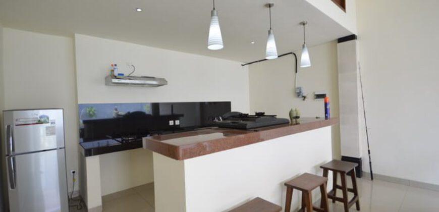 Villa Bintang in Berawa – AR508