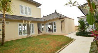 Villa Valeria in canggu – AR614