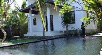 Villa Alice in canggu – AR185