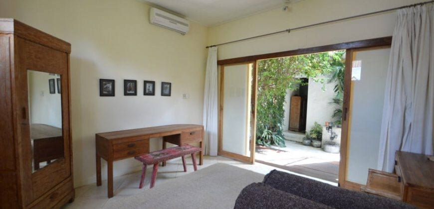 Villa Amphora in Kerobokan – AR355