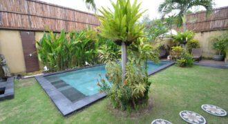 Villa Noemi in Petitenget – AR513