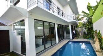 Villa Athena in Kerobokan – AR700