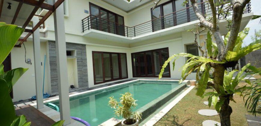 Villa Nicole in Canggu – AR511
