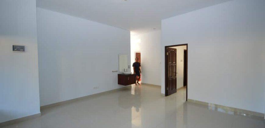 Villa Ada in Sanur – AR349