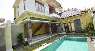 Villa Vera in Kerobokan – AR623
