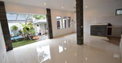 Villa Oakleigh in Seminyak – AR515