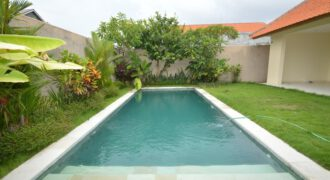 Villa Rayne in Berawa – AR545